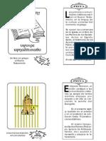 historiaiglesia.unjuego