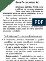 Introdu+º+úo +á Economia ( A )
