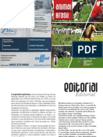 Animal Business.pdf