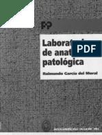 Libro de Laboratorio de Antomia Patologia_raimundo-escaneado