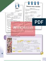 MEGIC Intermediate unit 29.pdf