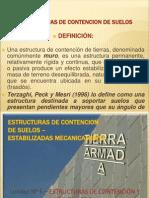 Tierra Armada 012 Ver02