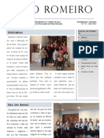 ROMEIRO 22.pdf