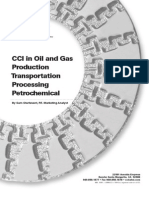 CCI In Oil And Gas.pdf