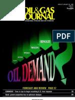Compressor Recycle.pdf
