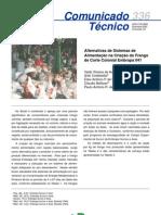 ALTERNATIVA DE SISTEMA DE ALIMENTAÇÃO.pdf