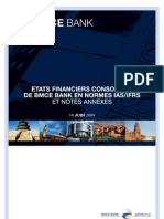 conso bmce.pdf