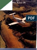 Brochure Pa28 Piper