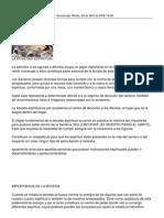 LA BOVEDA ESPIRITUAL.pdf