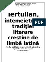 2511036-Tertullian