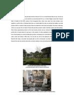 Blogs Wuhe-Fuli-Guanshan.docx