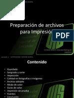 expexp6.pptx