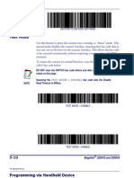 PSC-VS2200 Programação.pdf