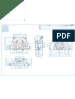 Surat Lamaran Kerja Untuk Jobstreet Docx Auto Cad Engineering