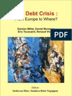 The Debt Crisis