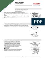 QuickRelease Check Shuttle Valves.pdf