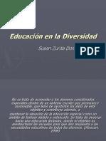 Educ.diversidad