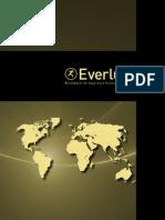Catalogo Everlux.pdf