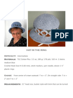 hat-in-the-ring (1)