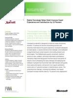 Courtyard_Marriott_CS.pdf