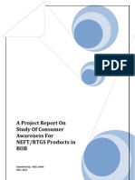 final project neft rtgs.pdf