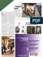 Article Monsieur Batignole CAD 2011.pdf