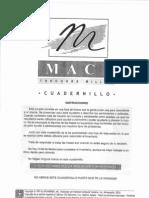 MACI_PROTOCOLO