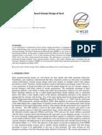 15WCEE_Castro,Macedo_DDBD of Steel Moment Frames.pdf