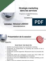 livrable stratégie & marketing des services2