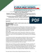 Apostila 08 - Estudo Da Doutrina