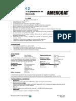 Amerlock_2-1