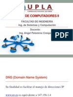 Clase_5_-_DNS_.ppt