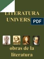 Lit. Universal I