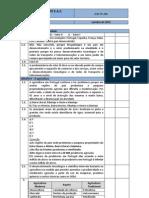 Correção do EAC1 - Setores de atividade e agricultura - 9ºE e 9ºF
