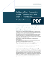 Building a Next-Generation.pdf
