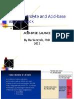 Acid Base Lecture 2012 (1)
