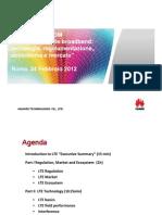 Seminario_LTE_Huawei_AGCOM_-_PART_1_of_2_v1.4o_