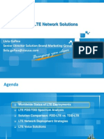 ZTE LTE Network Solutions.pdf