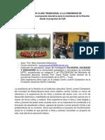 Experiencia FpN.docx
