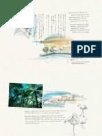 flamingo-valley-brochure.pdf
