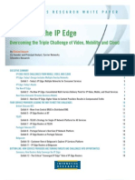 Overcoming the Triple Challenge of Video, Mobility, and Cloud.pdf