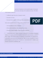Harmonics.pdf