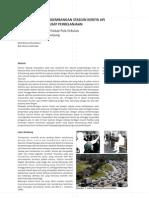 JURNAL ELOK.pdf