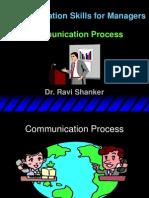 02-Communication Process (2)