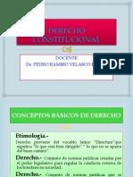 constitucional-120109193408-phpapp01
