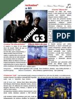 oficina-g3-de-olhos-fechados-daniel-batera.pdf