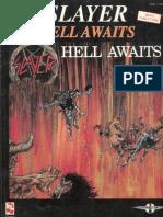 15934 Slayer.hell.Awaits