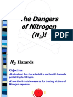 02_Nitrogen Danger - June 2002
