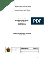 SRS RPL.docx