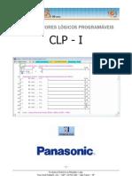 Apostila programação FPX panasonic - Ptbr.pdf